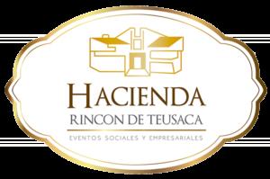 Hacienda Rincon de Teusaca